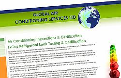 air-conditoning-inspections-1_1516801263.jpg