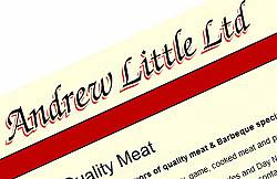 andrew-little-butchers-2_1516800753.jpg