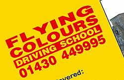 flying-colours-driving-school-1_1516800909.jpg