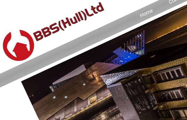 BBS Hull Ltd