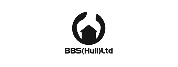 BBS_hull_ltd