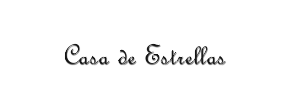 andalucian_villa
