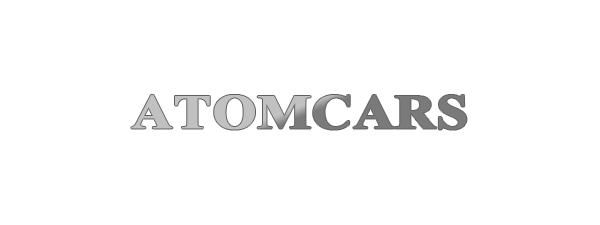 atomcars