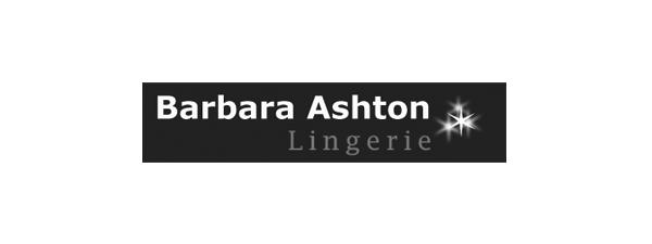 barbara_ashton_lingerie2