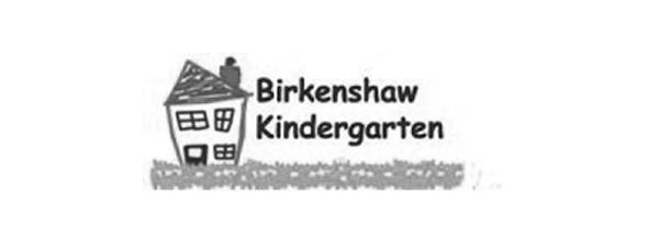 birkenshaw_kindergarten