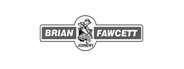 brian_fawcett_joinery