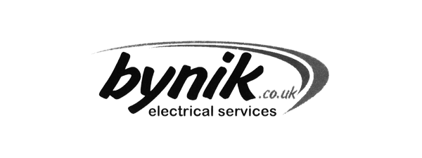 bynik_electrical_services