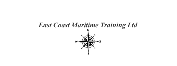 east_coast_maritime_training