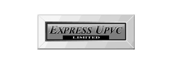 express_upvc2