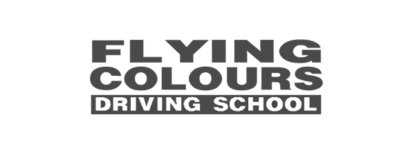 flyingcolours_driving_school