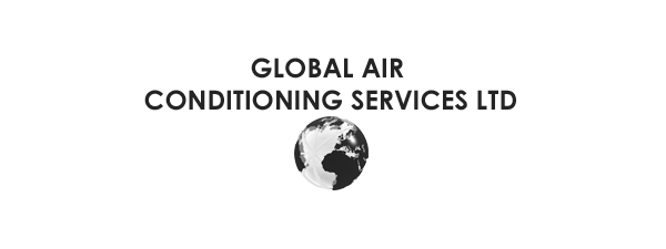 global_airconditioning_inspections