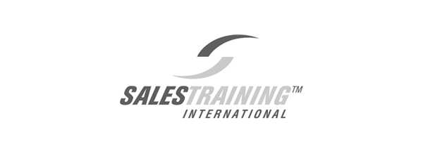 sales_training_international