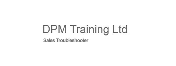 sales_troubleshooter